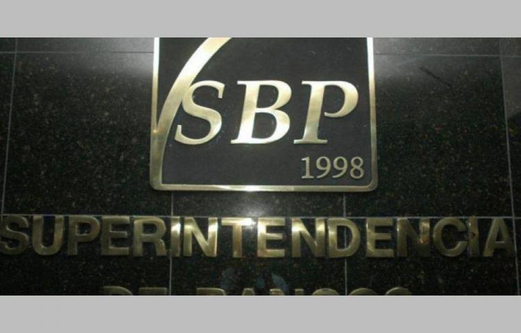 SBP decide extender el control sobre AllBank por 30 días más