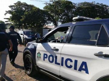 Mujer implicada en un secuestro en coclé irá a detención