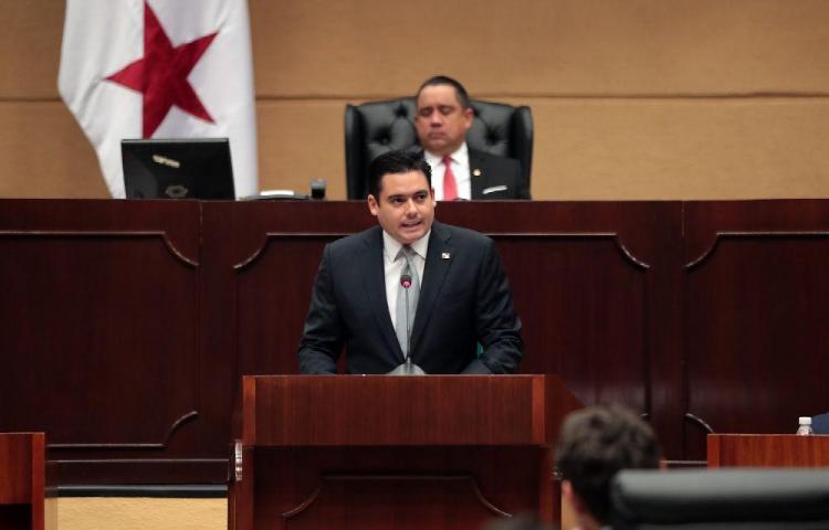 Invertirán $300 millones en Panamá