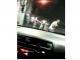 Detención para presunto implicado en asesinato en gasolinera de San Antonio
