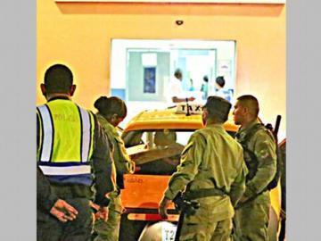 Lo condenan a 20 años de prisión por homicidio en Curundú