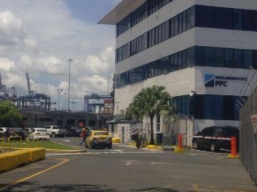 CCIAP quiere bajar a primer debate proyecto 48 sobre puertos