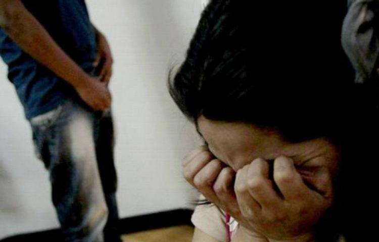 Más de 300 detenidos por pornografía infantil en varios países