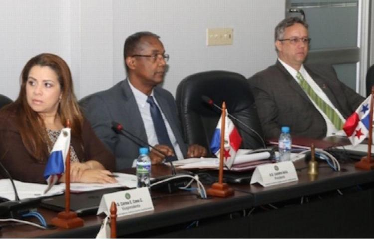 Comisión recibirá postulaciones para Defensor del Pueblo