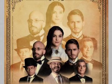 Contarán la historia de Panamá en '1903: El Musical'