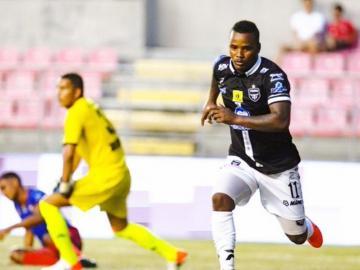 Tauro y Plaza disputarán un 'Clásico' de seis puntos.