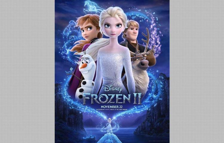 Anuncian lista de películas animadas para el Oscar