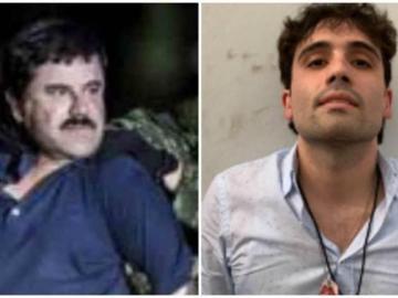 Presidente de México desconocía el operativo para capturar al hijo del Chapo