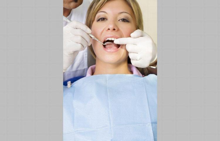 Neurología y ortodoncia, lo más solicitado por el turista