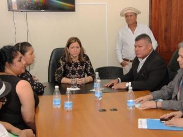 Minsa agilizará la certificación a afectados por el dietilenglicol