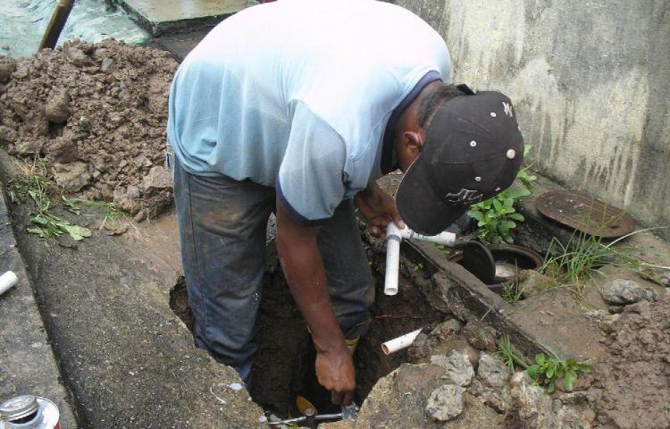 Les cortarán el agua a los morosos en Natá y Aguadulce