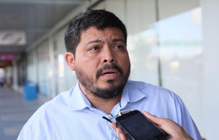 Impugnan las elecciones del Sindicato de Periodistas