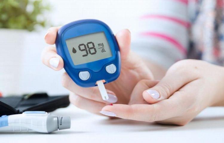 Ataque la diabetes con remedios caseros