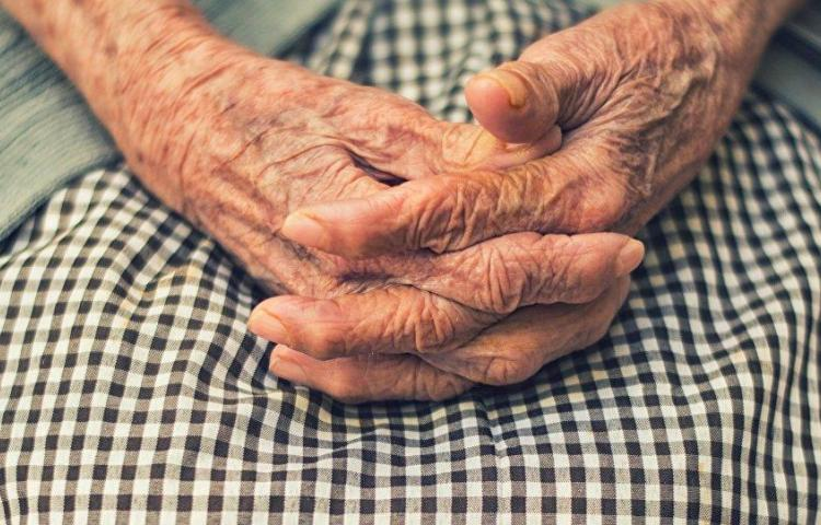 La mujer más longeva del mundo muere en la región rusa de Astracán