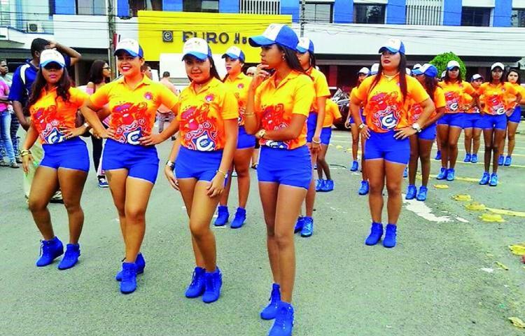 Bandas independientes, un fenómeno que cada año suma seguidores