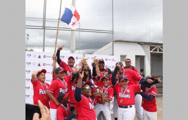 ¡Qué viva Panamá!