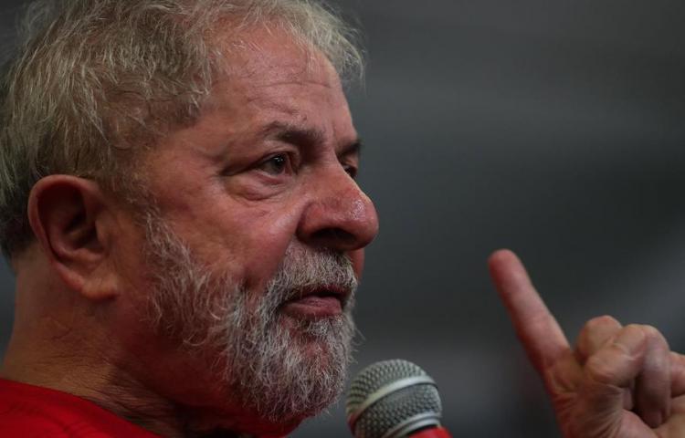 La encrucijada judicial de Lula en su búsqueda por la libertad
