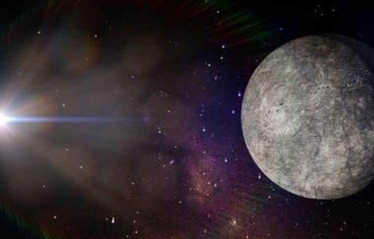 ¿Qué es mercurio retrógrado y por qué podría ser la causa de tus conflictos