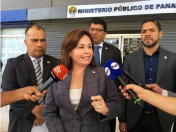 Cortizo solicitaría la renuncia de Porcell de comprobarveracidad de los Varela Leaks
