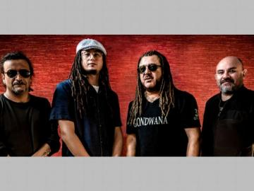 Confirma conciertos en Chiriquí y Chitré