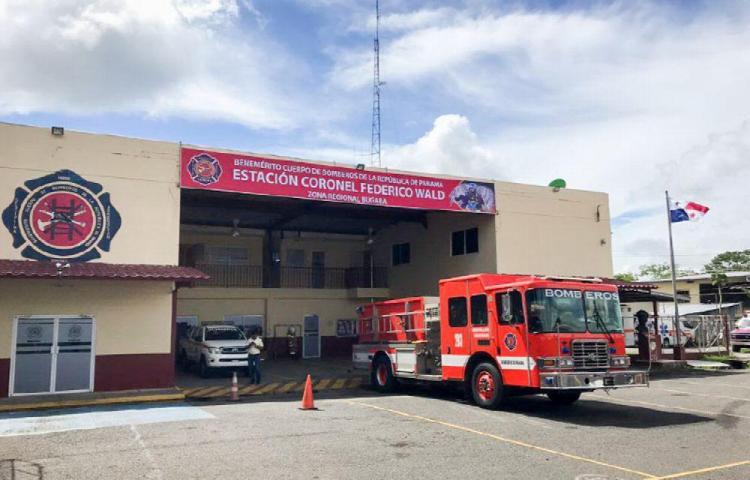 Derrame de químico en escuela de Pedregal dejó 43 afectados