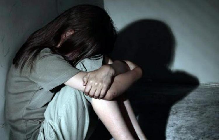 Preso por violar a hijastra de 13 años