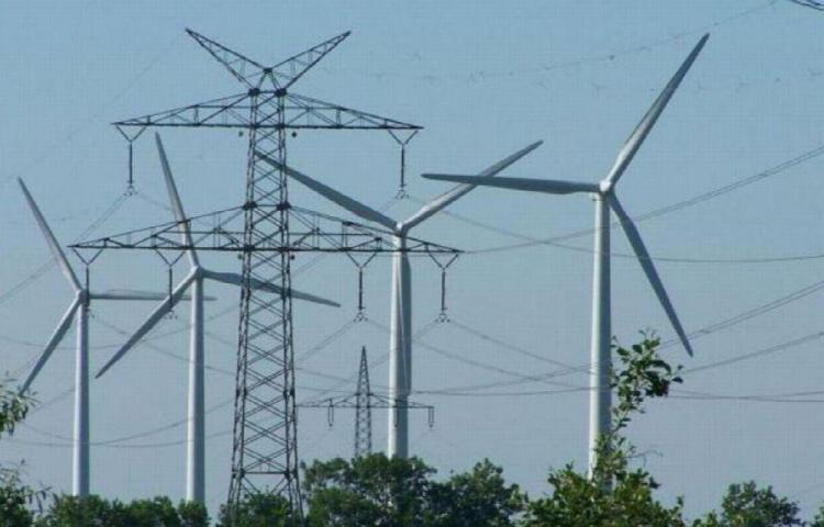 Panamá acogerá cumbre internacional sobre gas y energía