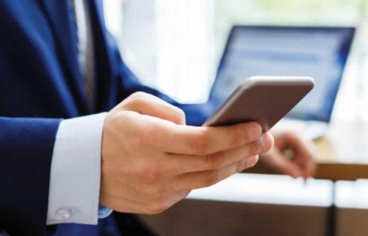 Internet móvil transformó el modo cómo la sociedad vive