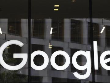 Google construirá tramo de cable marino en Panamá, estará operativo en un año