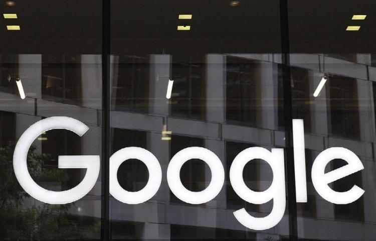 Google construirá tramo de cable marino y Panamá se consolida como 'hub digital'