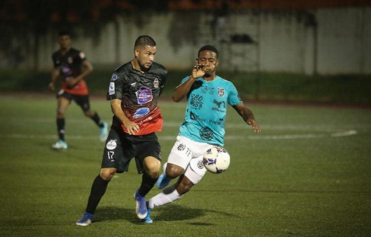 Sporting vence 1-0 al CAI, y pasa a la siguiente fase