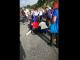 Ciclista que se preparaba para competencia fallece tras ser atropellado por un bus