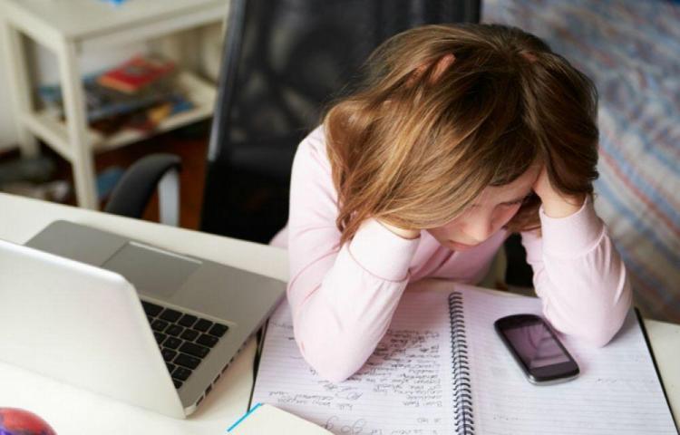 ¿Víctima de Ciberacoso o 'ciberbullying'?