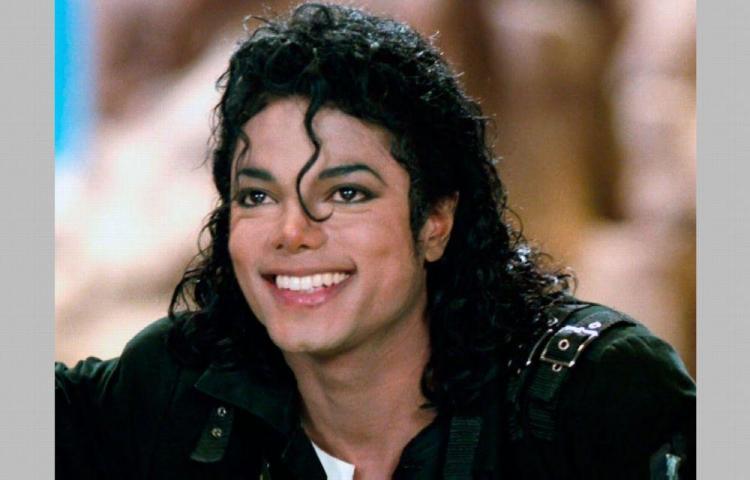 Víctimas de Michael Jackson podrían tener un nuevo juicio