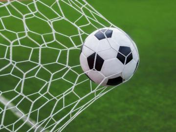 Panamá podría ser sede de Mundial de la Fifa