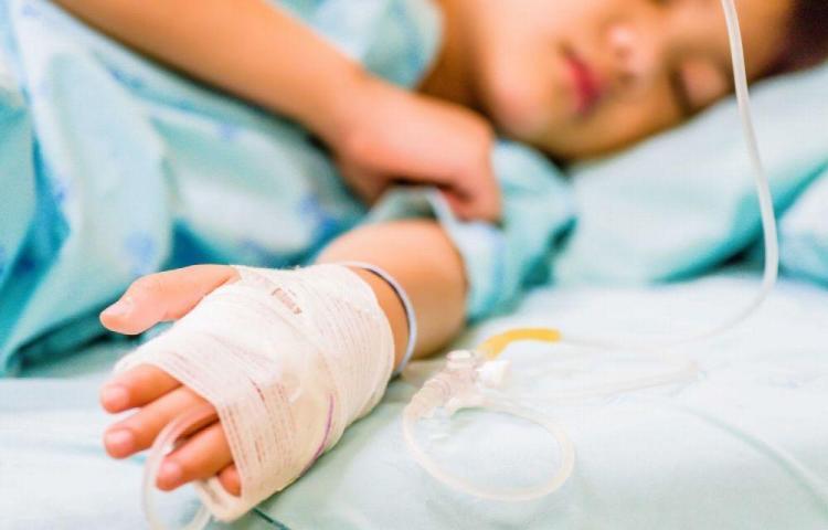 ¿Cómo afrontar el diagnóstico?
