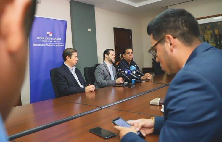 Panamá activa salvaguarda para importación de carne de EEUU