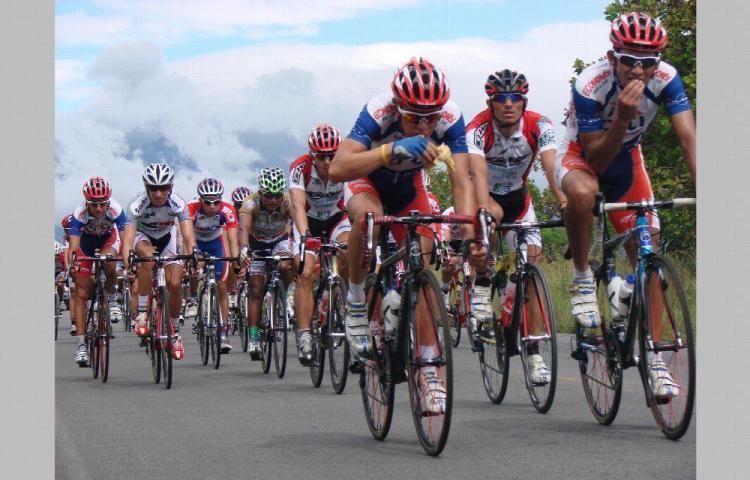 Vuelta a Chiriquí repartirá premios por más de $20 mil