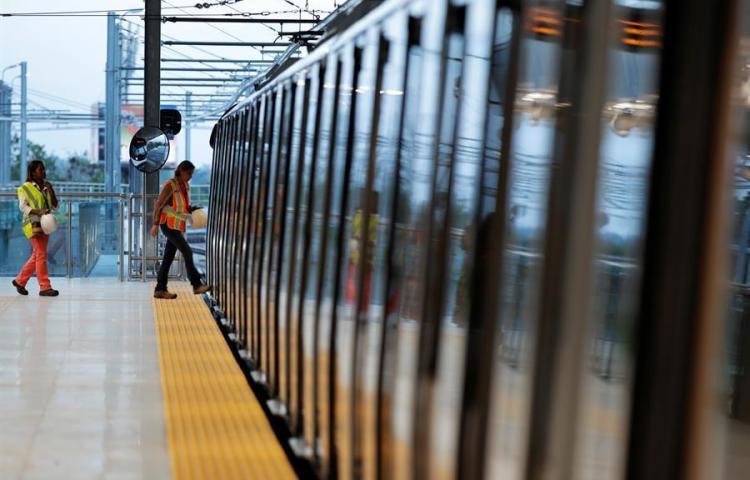 FCC, Acciona y firma china presentan reclamos en licitación Metro de Panamá