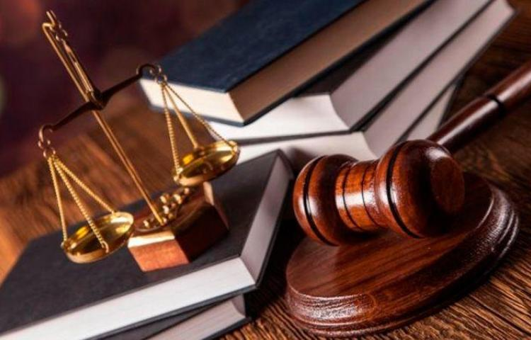 Le dan 8 años de prisión a taxista violador