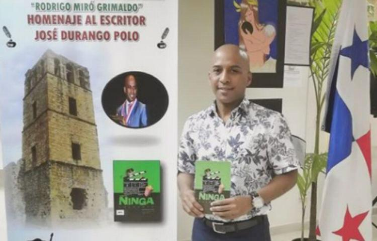 Semana de la Literatura Panameña