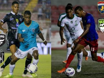 Duelo de técnicos suramericanos en las semifinales de la LPF