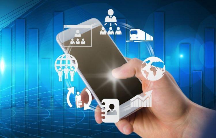 Carreras evolutivas en la era del conocimiento y de la tecnología