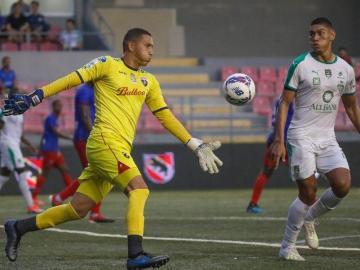 Plaza Amador buscará su primera victoria ante Costa del Este