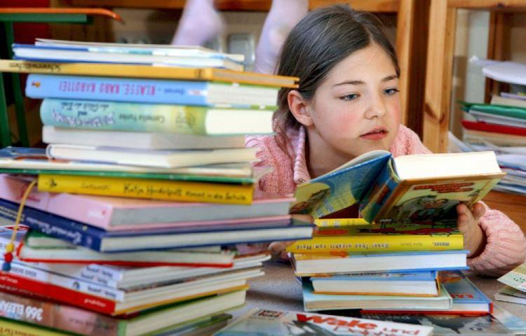 MiCultura insta a fortalecer políticas de lectura y trabajar con bibliotecas públicas
