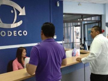 Acodeco ha recibido más de 500 denuncias por Whatsapp