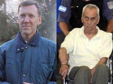 Penas de 42 a 45 años de prisión a dos curas por abusos en un colegio argentino