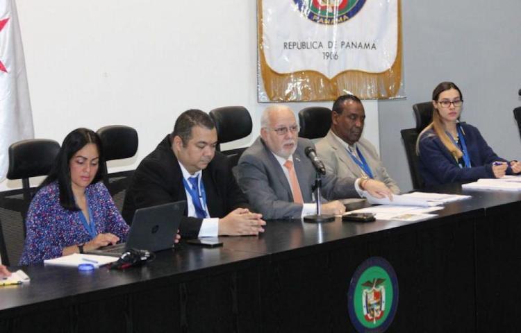 Diputados concretaron cambios sustanciales en la Ley 16 que creó los jueces de paz