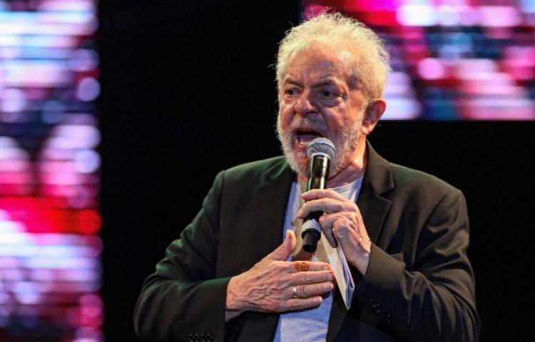 17 años más de cárcel la segunda condena a Lula