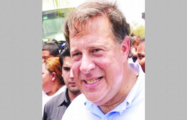 Varela y López podrían ser juzgados en La Haya